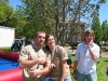 2003_Spring Fling_116
